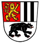 Bad_Berleburg