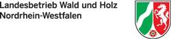 Landesbetrieb_Wald_und_Holz_Nordrhein-Westfalen