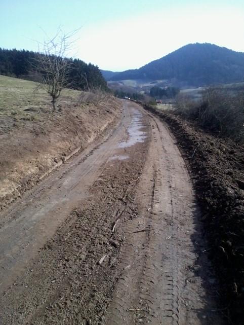 Bild3weg