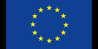 eu_flagge_rc_bildmarke_v02_0